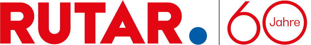 Rutar Logo